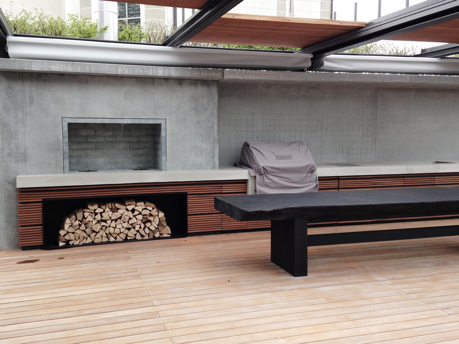 Outdoor Küche Edelstahl Schrank : Outdoor küche edelstahl schrank eine outdoor küche selber bauen